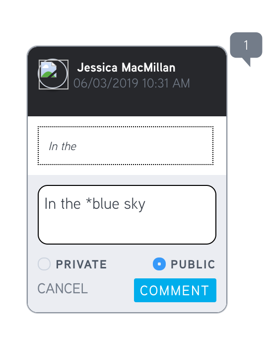 Screen_Shot_2019-06-03_at_10.32.00_AM.png