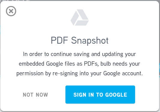 pdf_snapshot_screenshot.PNG