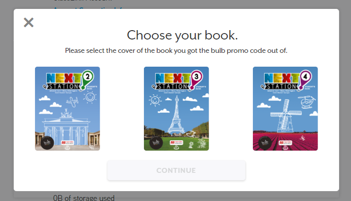 choose_your_book_modal_screenshot.PNG