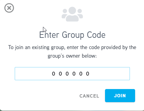 Group_code.png